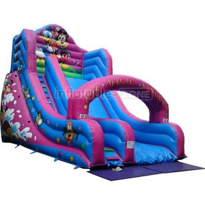 filename_0buy-children-inflatable-slide-large-inflatable-slide-inflatafilename_1ble-water-slide-outdoor-15d