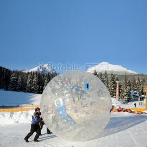 filename_0top-quality-tpu-body-zorb-ball-inflatable-zorb-ball-zorbing-filename_1ball-6cb
