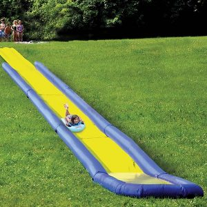 filename_0inflatable-world-s-longest-backyard-water-slide-for-sale-abcfilename_1