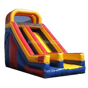 water-slide-inflatable-bouncy-castle-water-slide-08e