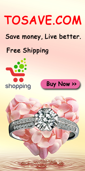 http://www.tosave.com/c/Womens-Jewelry-1072.html