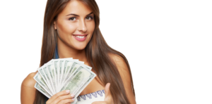women-money-900x444