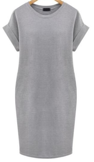 http://www.shein.com/Grey-Cuffed-Edge-Pockets-Plus-Dress-p-227496-cat-1889.html