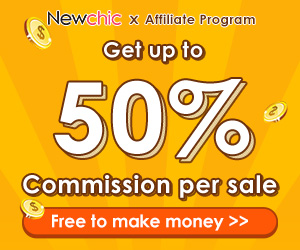 https://www.newchic.com/affiliateCenter/activate-publishers-program.html?utm_campaign=blog_6468105&utm_content=2592&p=BZ09136468105201646J
